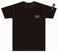 【FRONT】メイクイーン+ニャン2 Tシャツ.jpg