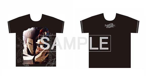 シュタゲ0Tシャツ_sample.jpg