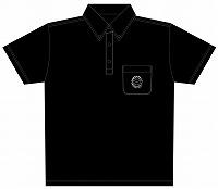 06_ポロシャツ_表面.jpg