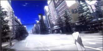 #01 「始まりと終わりのプロローグ」